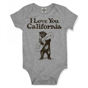 6578595f1 Infant's Onesie Archives | Hank Player